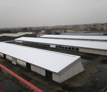 rs_roof-cladding-10