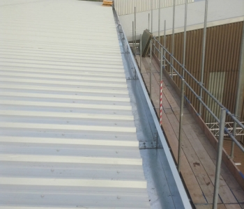 rs_roof-cladding-8