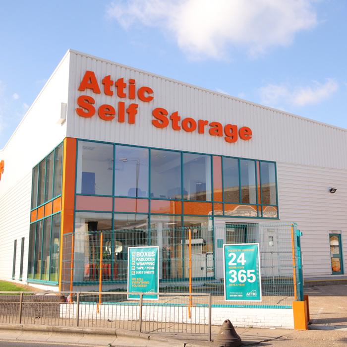 attic_ss